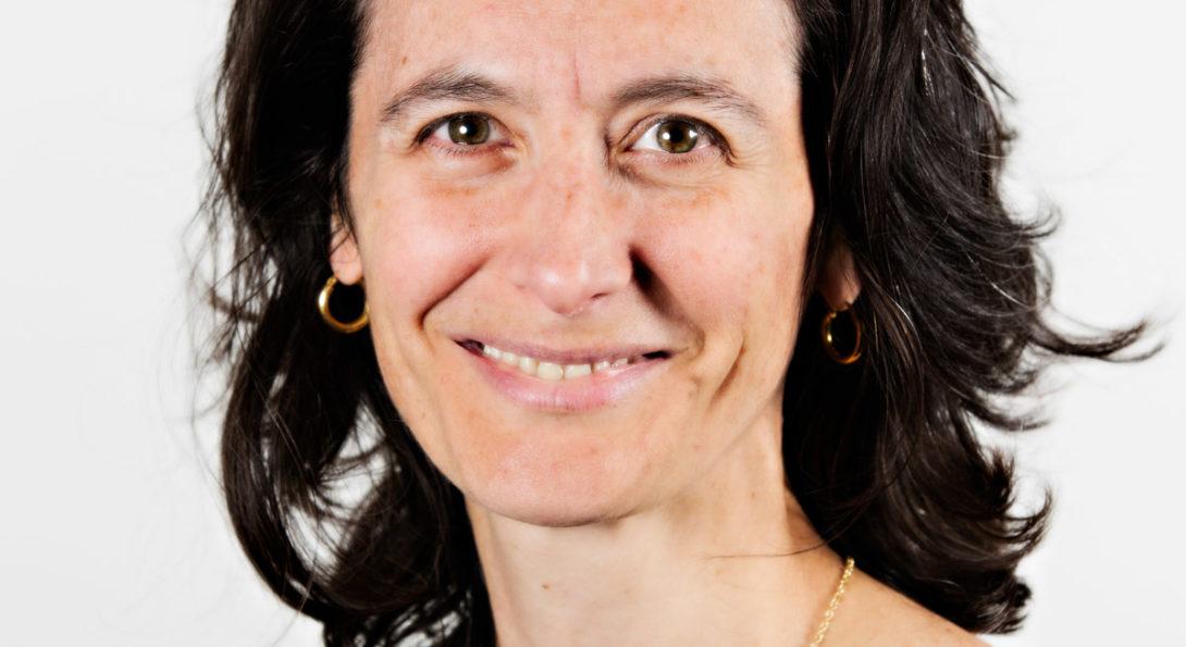 UPP Associate Prof Moira Zellner