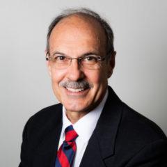 Michael A. Pagano