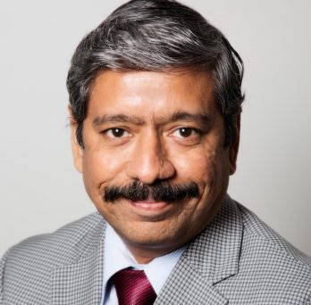 Dr. P.S. Sriraj