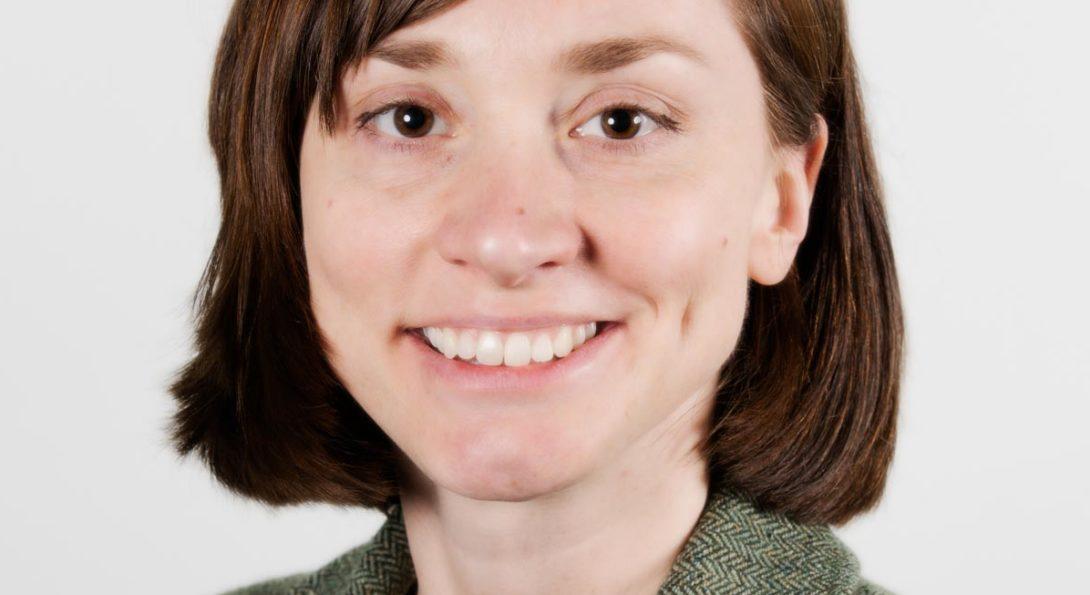 Kate Lowe
