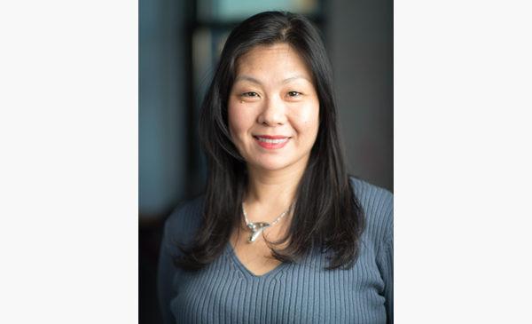 Kathleen Yang-Clayton