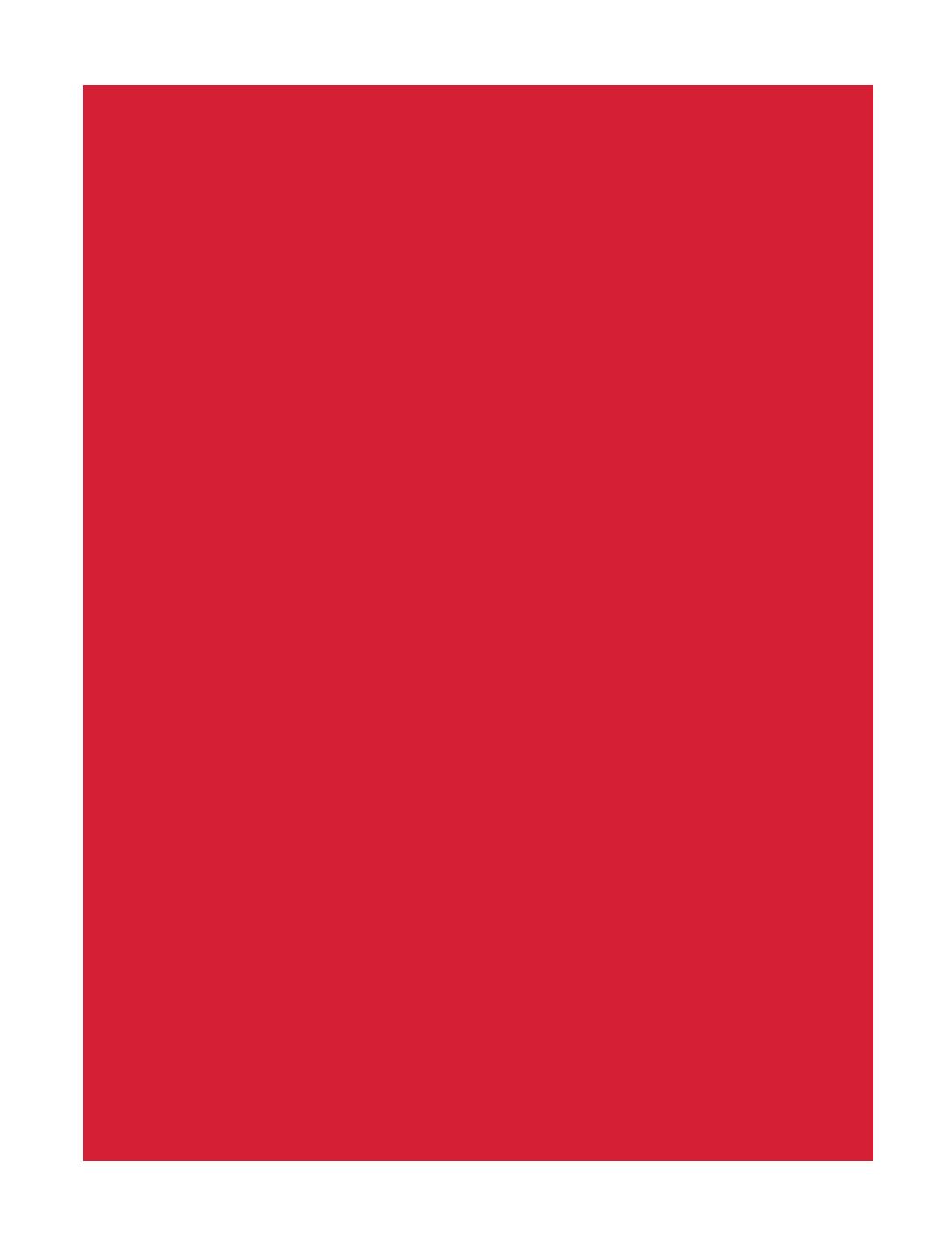 red uic logo