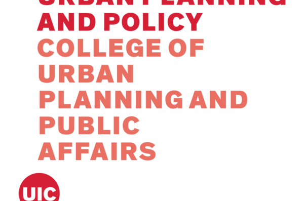 Upp People College Of Urban Planning And Public Affairs