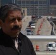 PS Sriraj interviewed on Peoria St. Bridge