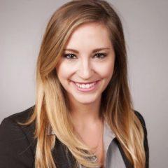 Liz Ziemba