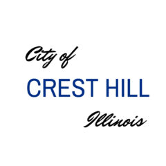 City of Crest Hill Illinois