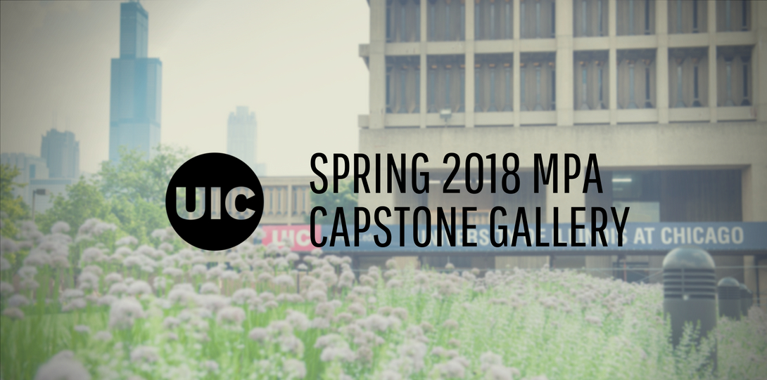 capstone gallery cover sp18