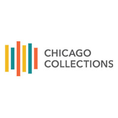 chicago collections logo