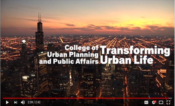 transforming urban life video thumbnail