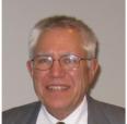 Dr. David Boyce
