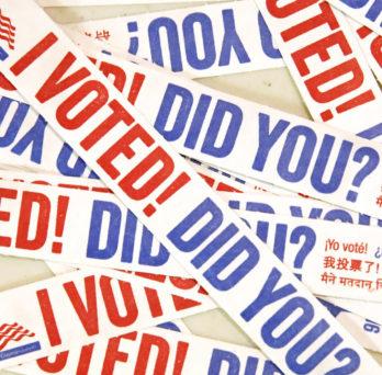 Midterm Election