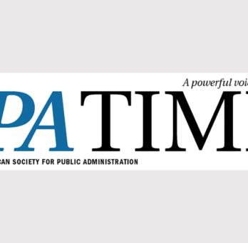 PA Times Logo