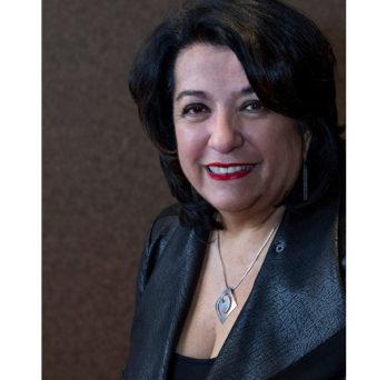Teresa Cordova