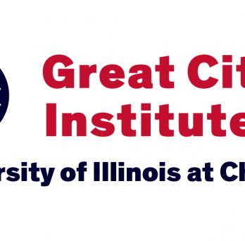 Great Cities Institute