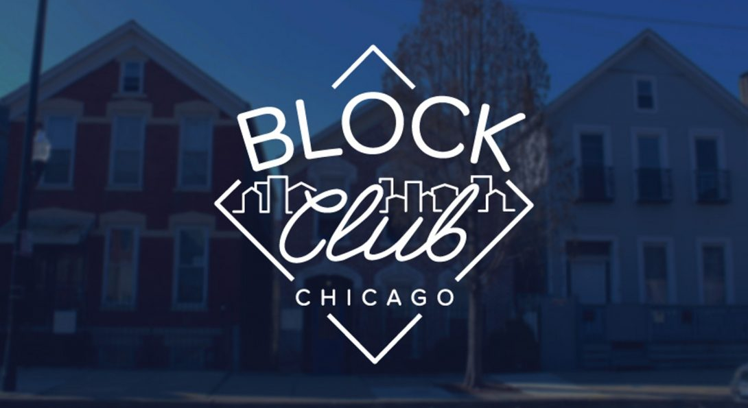 Block Club Chicago