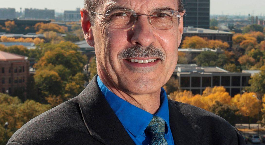 Dean Pagano