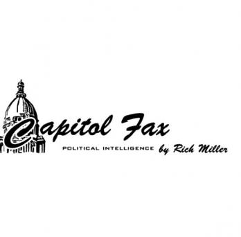 Capitol Fax
