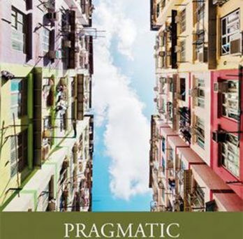 cover of Pragmatic Spatial Planning