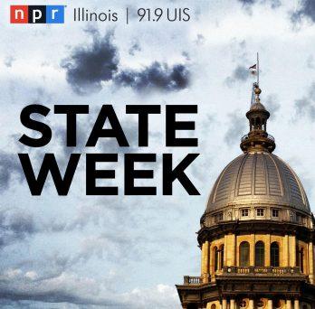 State Week Logo