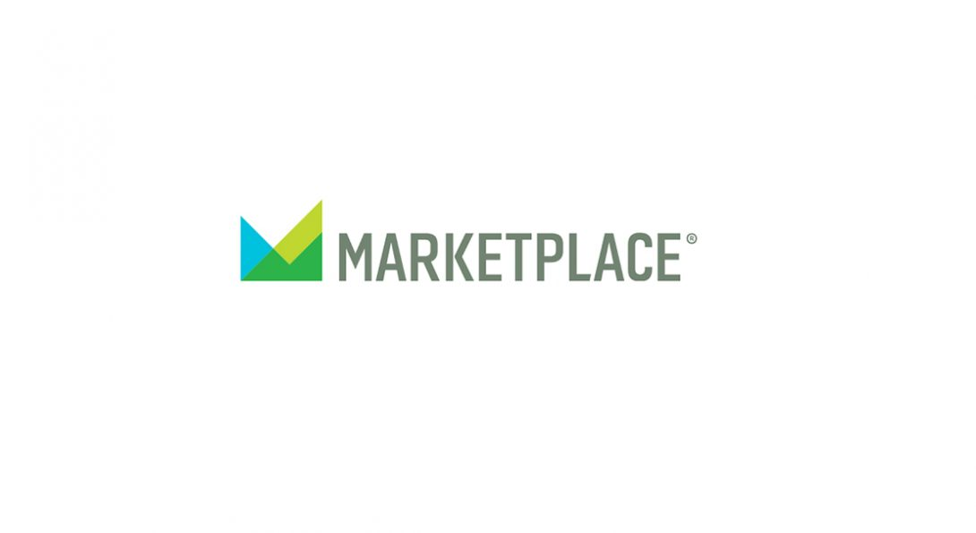 Marketplace Logo