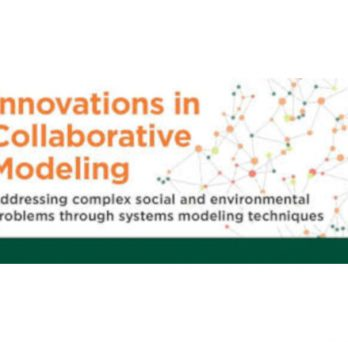 Innovations on Collaborative Modeling