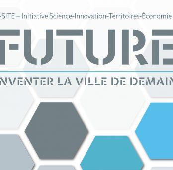 I SITE Logo