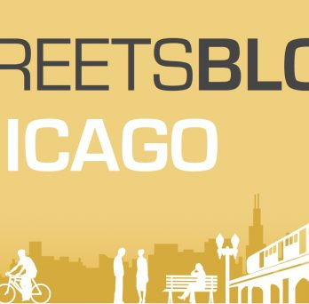 Streetsblog logo