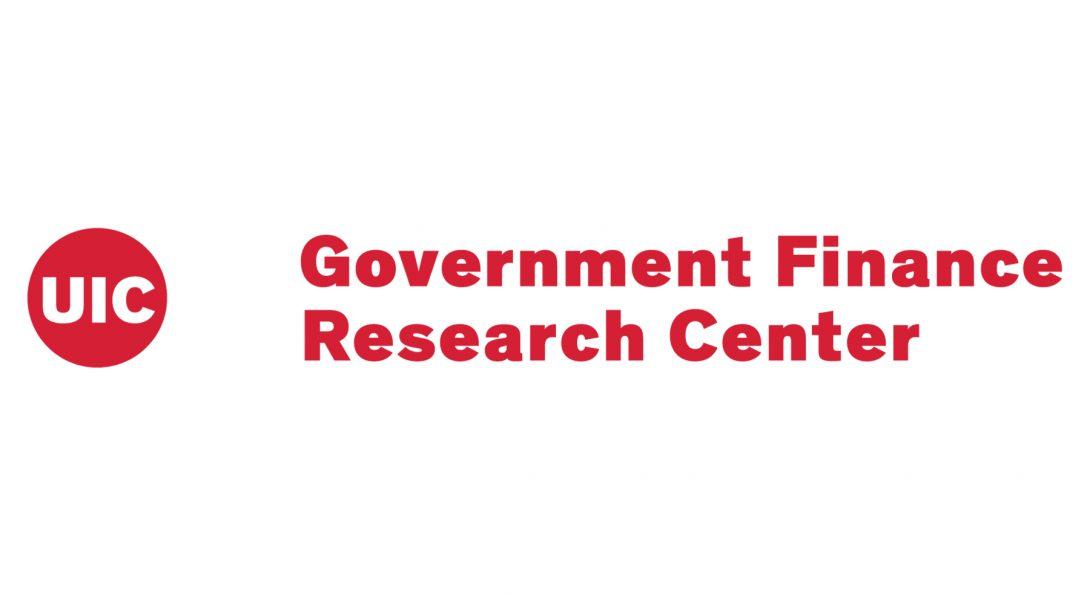 GFRC Logo