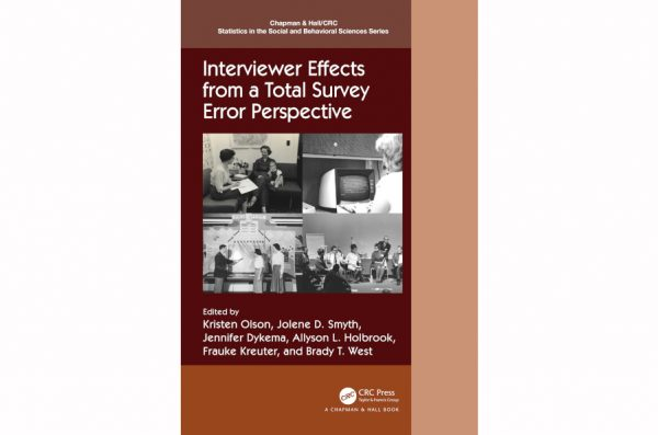 Effects from a Total Survey Error Perspective