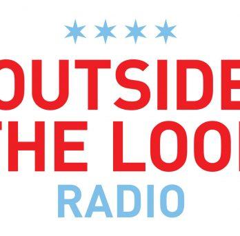 Outside The Loop Logo