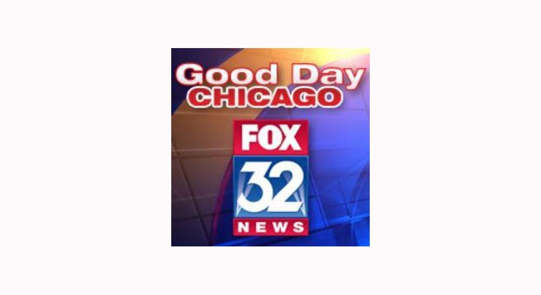Good Day Chicago