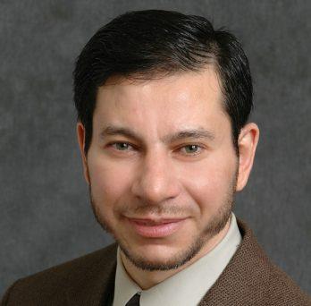 Kheir Al-Kodmany