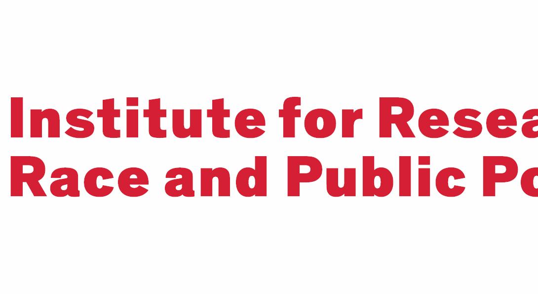 IRRPP Logo