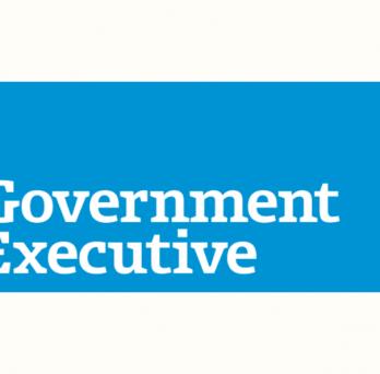 Government Executive Logo